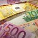 Лицеистку из Бреста подозревают в краже 8 тысяч евро у иностранца