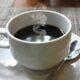 Названы четыре причины, почему мужчины должны пить больше кофе