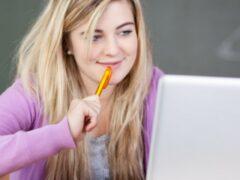 Россияне в 5 раз чаще стали нанимать репетиторов онлайн