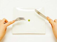 Ученые: Голодание поможет в лечении рассеянного склероза