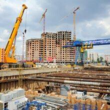 ДОМ.РФ и АФК «Система» займутся совместным развитием жилищной сферы в регионах