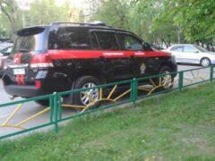 В Татарстане мужчина изнасиловал 12-летнюю падчерицу