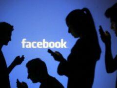 Мошенники в Facebook научились маскироваться под друзей