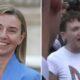 Могерини: ЕС празднует освобождение Савченко вместе с Украиной
