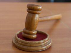 В Астраханской области осудили 61-летнего педофила