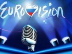 Украина пообещала не мешать России на «Евровидении – 2017»