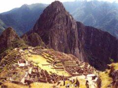 В США найдены следы неизвестной древнейшей цивилизации
