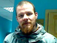 Подозреваемый в убийстве семейной пары в Кирове признан вменяемым