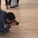 В США посетители музея приняли очки за произведение искусства