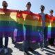 «Будет кровавая каша»: в Киеве грозят сорвать гей-парад