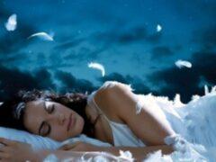 Ученые: Место проживание человека влияет на его сон