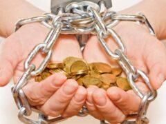 В ЛДПР призвали провести «кредитную амнистию» для граждан РФ