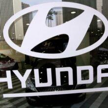 Kia и Hyundai разработали новую систему переключения передач