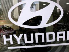 Hyundai к 2020 году выпустит электромобиль с 400-километровым запасом хода