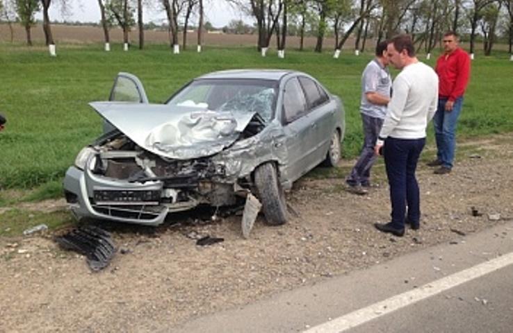 Гражданин  Мурманска зарезал водителя впроцессе  ссоры из-за происшествия надороге