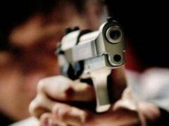 В Екатеринбурге застрелили многодетную мать
