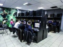 Статистика: Количество игроманов в России за 15 лет выросло на 20%