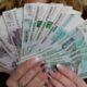 В Бурятии пенсионерка выиграла в лотерею 700 тысяч рублей