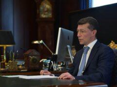 Минтруд призвал МЭР начать с себя процедуру упрощенного увольнения
