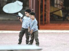 Нидерланды начнут вносить в террористический список детей с девяти лет