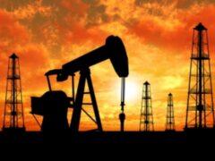 США предсказали господство нефти на ближайшие 25 лет