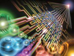 Ученые СФУ открыли материалы, повышающие производительность компьютеров