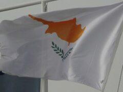 На Кипре задержали скрывавшегося 16 лет кубанского преступника
