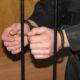 Петербуржец предстанет перед судом за погром в полиции