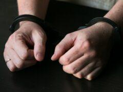 В Кемерове осудили похитителя женских духов