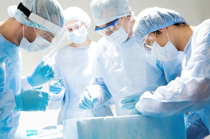 ВСША официально разрешен эксперимент повозвращению умерших кжизни