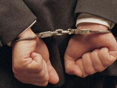 В Минске задержан глава администрации Ленинского района
