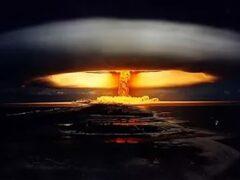 Ученые рассказали о возможной катастрофе для 500 миллионов человек