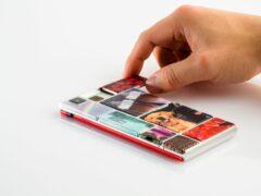 Google: модульный смартфон Ara выйдет к концу года