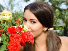 Ученые обнаружили запах, помогающий похудеть