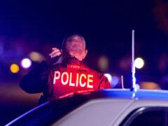 В Чикаго за полтора часа ранили семерых и расстреляли одного человека
