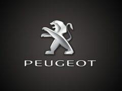 Названа дата премьеры Peugeot 3008 нового поколения