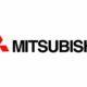 Mitsubishi: заниженные показатели расхода топлива использовались в гораздо большем количестве автомобилей