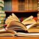 Ученые: Дети, читающие книги, больше зарабатывают во взрослой жизни