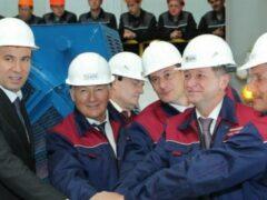 Бизнесмен Константин Струков ополчился на действующие власти Челябинской области