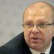 ВТБ стоит на страже интересов Юрия Соловьева