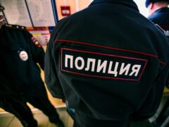 Пьяный мужчина избил сотрудника полиции в Карелии