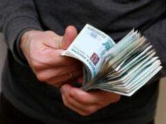 В Оренбурге слесарь приписками обманул начальство на 349 тысяч рублей