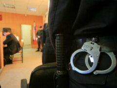 Нижегородец избил учительницу, поставившую его сыну две «двойки»