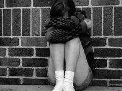 В Казани четверо школьников изнасиловали умственно отсталую девушку