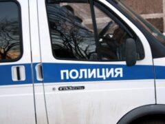 В Петербурге девушка нашла труп бездомной на Пискаревском кладбище