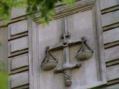 В Британии 30-летнего педофила осудили на 22 пожизненных заключения