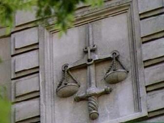 суд Британия