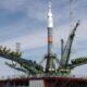 Космический Интернет может принести «Роскосмосу» рекордный контракт