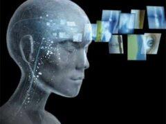 Ученые: каждый человек теряет сознание раз в секунду
