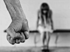В Хабаровском крае парень изнасиловал девушку на глазах у сожителя